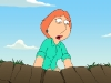 FAMILY GUY: A swanky retreat turns into a real murder mystery when guests end up dead, and Lois  scrambles to solve the crime on the one-hour  season premiere episode of FAMILY GUY airing Sunday, Sept. 26 (9:00-10:00 PM ET/PT) on FOX.  FAMILY GUY © and ™ 2010 TTCFFC ALL RIGHTS RESERVED.