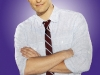 GLEE: Matthew Morrison returns as Will Schuester in the season premiere episode of GLEE airing Tuesday, Sept. 21 (8:00-9:00 PM ET/PT) on FOX. ©2010 Fox Broadcasting Co. Cr: Miranda Penn Turin/FOX