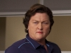 "GLEE: Dot Jones guest stars as Coach Beiste in ""Audition""  the season premiere episode of GLEE airing Tuesday, Sept. 21 (8:00-9:00 PM ET/PT) on FOX. ©2010 Fox Broadcasting Co. Cr: Adam Rose/FOX"