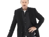 HOUSE:  Hugh Laurie as Dr. Gregory House.  The seventh season of HOUSE premieres Monday, Sept. 20 (8:00-9:00 PM ET/PT) on FOX.  ©2010 Fox Broadcasting Co.  Cr:  David Johnson/FOX
