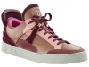 Don's - Brown/Pink - $870