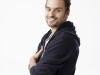 NEW GIRL:  Jake Johnson as Nick.  NEW GIRL premieres Tuesday, Sept. 20 (9:00-9:30 PM ET/PT) on FOX.  ©2011 Fox Broadcasting Co.  Cr:  Patrick Ecclesine/FOX