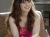 "NEW GIRL (working title):  A new single-camera ensemble comedy starring Zooey Deschanel (""(500) Days of Summer"") as Jess, an offbeat girl who – after a bad breakup – moves in with three single guys and essentially sets a bomb off in their lives will premiere this fall on FOX.  ©2011 Fox Broadcasting Co.  Cr:  Isabella Vosmikova/FOX"