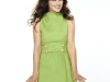 NEW GIRL:  Zooey Deschanel as Jess in NEW GIRL premiering Tuesday, Sept. 20 (9:00-9:30 PM ET/PT) on FOX.  ©2011 Fox Broadcasting Co.  Cr:  Autumn Dewilde/FOX