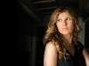 AMERICAN HORROR STORY: Connie Britton as Vivien Harmon in AMERICAN HORROR STORY airing on FX. CR: Robert Zuckerman.