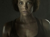 Maggie Greene (Lauren Cohan) - The Walking Dead - Gallery Photography - PHoto Credit: Frank Ockenfels/AMC