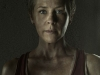 Carol (Melissa Suzanne McBride) - The Walking Dead - Gallery Photography - PHoto Credit: Frank Ockenfels/AMC