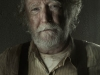 Hershel Greene (Scott Wilson) - The Walking Dead - Gallery Photography - PHoto Credit: Frank Ockenfels/AMC