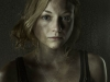 Beth Greene (Emily Kinney) - The Walking Dead - Gallery Photography - PHoto Credit: Frank Ockenfels/AMC