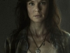 Lori Grimes (Sarah Wayne Callies) - The Walking Dead - Gallery Photography - PHoto Credit: Frank Ockenfels/AMC