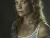 Andrea (Laurie Holden) - The Walking Dead - Gallery Photography - PHoto Credit: Frank Ockenfels/AMC