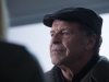 "FRINGE: Walter (John Noble) gets a brain injection in the ""Letters of Transit"" episode of FRINGE airing Friday, April 20 (9:00-10:00 PM ET/PT) on FOX. ©2012 Fox Broadcasting Co. CR: Liane Hentscher/FOX"
