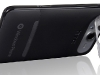HTC HD7 (back)