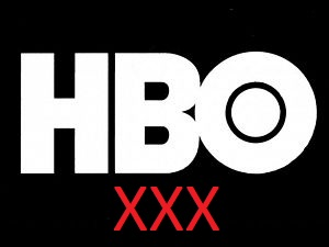 best hbo movies of all time