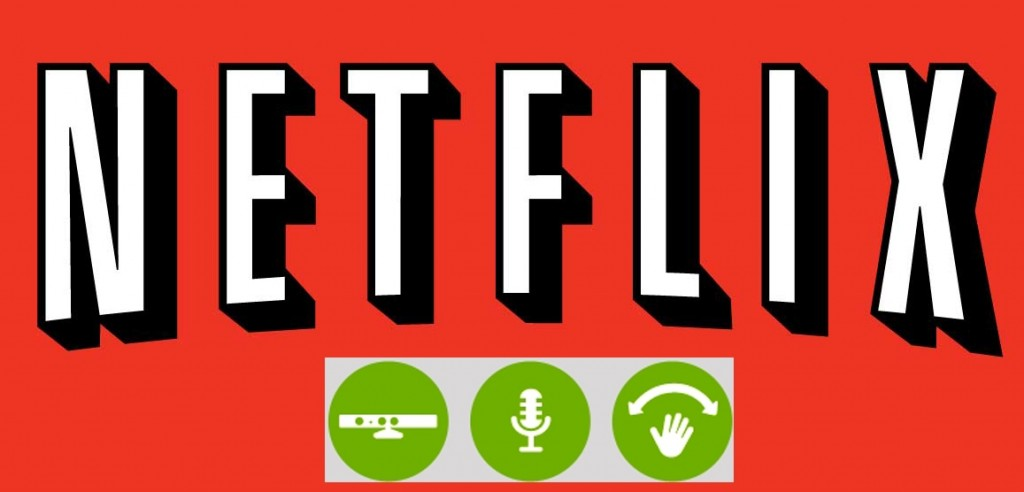 how to download netflix on xbox 360