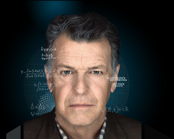 James Noble Actor Actor John Noble Who Famously